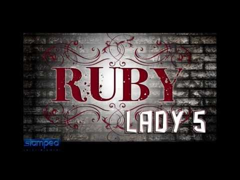 Unity Allstars Ruby 13-14 Music