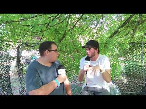 Interview Fakear EPK18