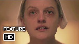 """The Handmaid's Tale 2x04 Inside """"Other Woman"""" (HD)"""