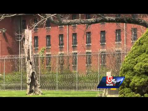 Families outraged over treatment of patients at Bridgewater State Hospital