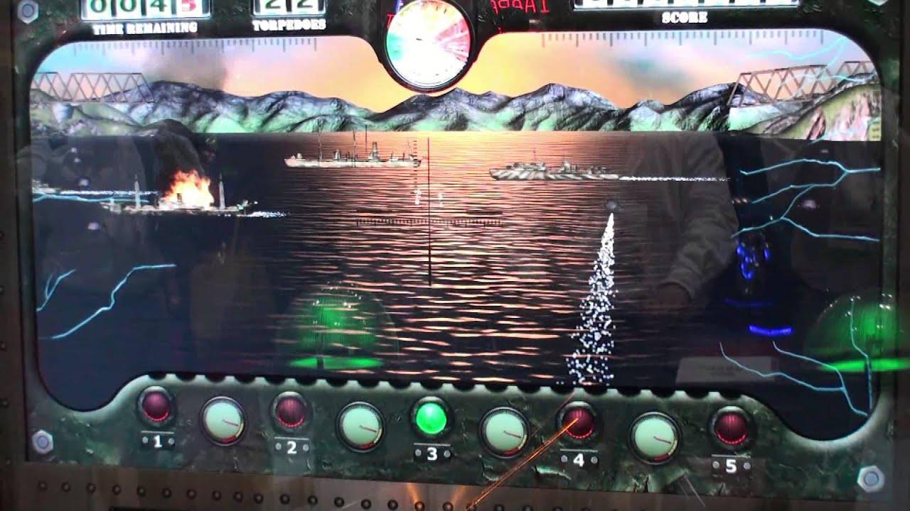 Игровой автомат sea wolf бесплатные игровые автоматы азартные без регистрации