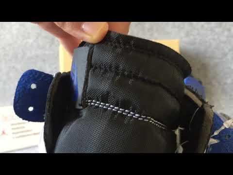 Off-White x Fragment Design x Air Jordan 1 (kksole.cn)