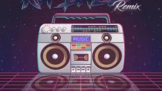 SpiritBanger - KaDazz Remix ft Babes Wodumo amp Dj Tira