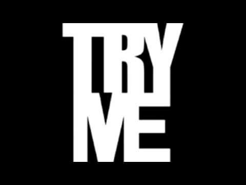 K Blacka - Dej Loaf Try Me Freestyle
