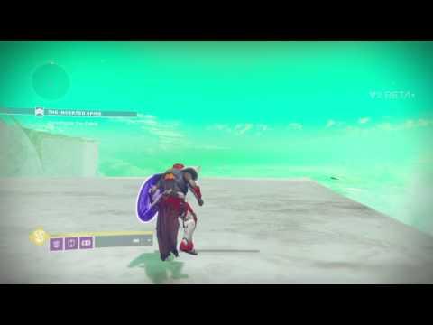 titan skating destiny 2
