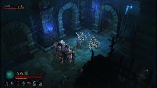 ジェイルのゲーム部屋【Diablo III】#9