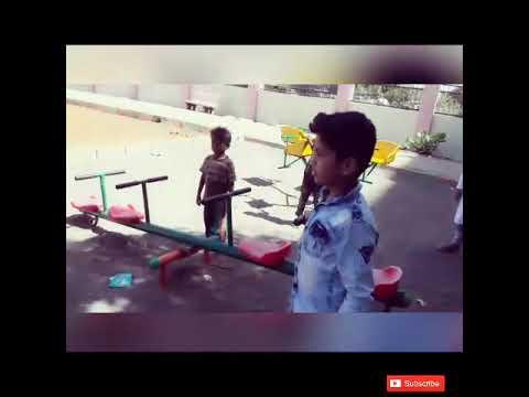 MERA BHAI TU |OFFICIAL SONG | Sohail,Arsh,Faishal,Afzal,Hasib| SINGER-NAVED L Thunderboyz Creation L