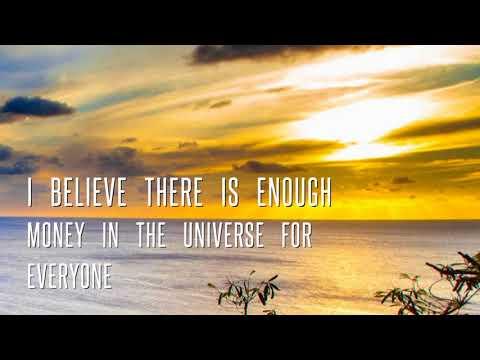 Universal Intelligence Wealth Imaginations™
