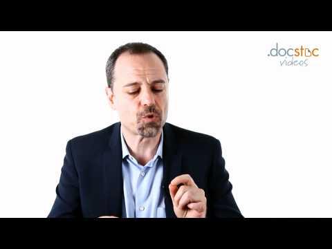 3 Common Pitfalls of IPO Companies