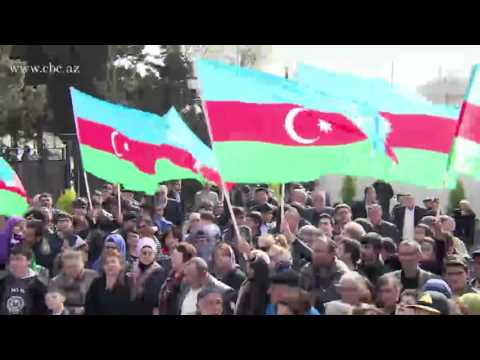 служба знакомств азербайджан