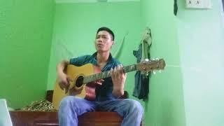 Guitar. Cát bụi cuộc đời