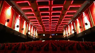 Video New Renovated Ram Cinemas !! download MP3, 3GP, MP4, WEBM, AVI, FLV Juli 2018