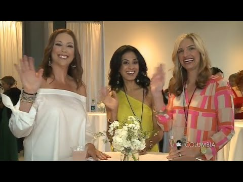 2015-04-16 Girls Night Out Edventure 11PM ABC Columbia