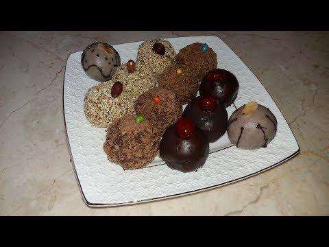 gâteau-bniwen-halwa-turc-facile-et-sans-cuisson-بنيون-حلوة-الترك-سهل-و-بدون-طهي