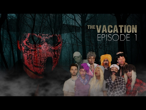 the-vacation-episode-1-the-living-room