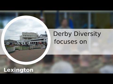 NAWBO Kentucky|Business Solutions|Best in Class|Derby Diversity|Lexington Kentucky