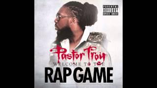"Pastor Troy ""Don"