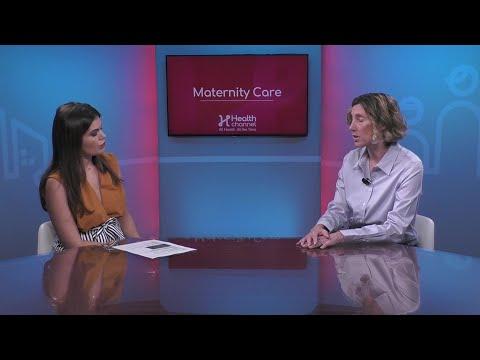Poliklinika Harni - Oralna kontracepcija i rak: novi podatci