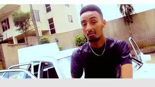 Ethiopian Music: TGOD - Tesfa (ተስፋ) - New Ethiopian Music 2018(Official Video)