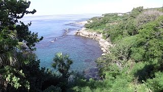 Treasure Beach Jamaica 2016