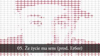 """Album ZBUKA """"Że Życie Ma Sens"""" możesz kupić tutaj: http://goo.gl/SQ..."""