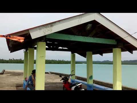 Explore Mercedes - Eastern Samar