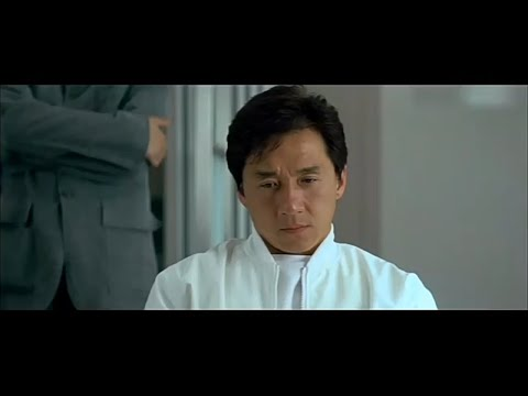 ACTION COMEDY FULL MOVIE JACKIE CHAN TAGALOG DUBBED