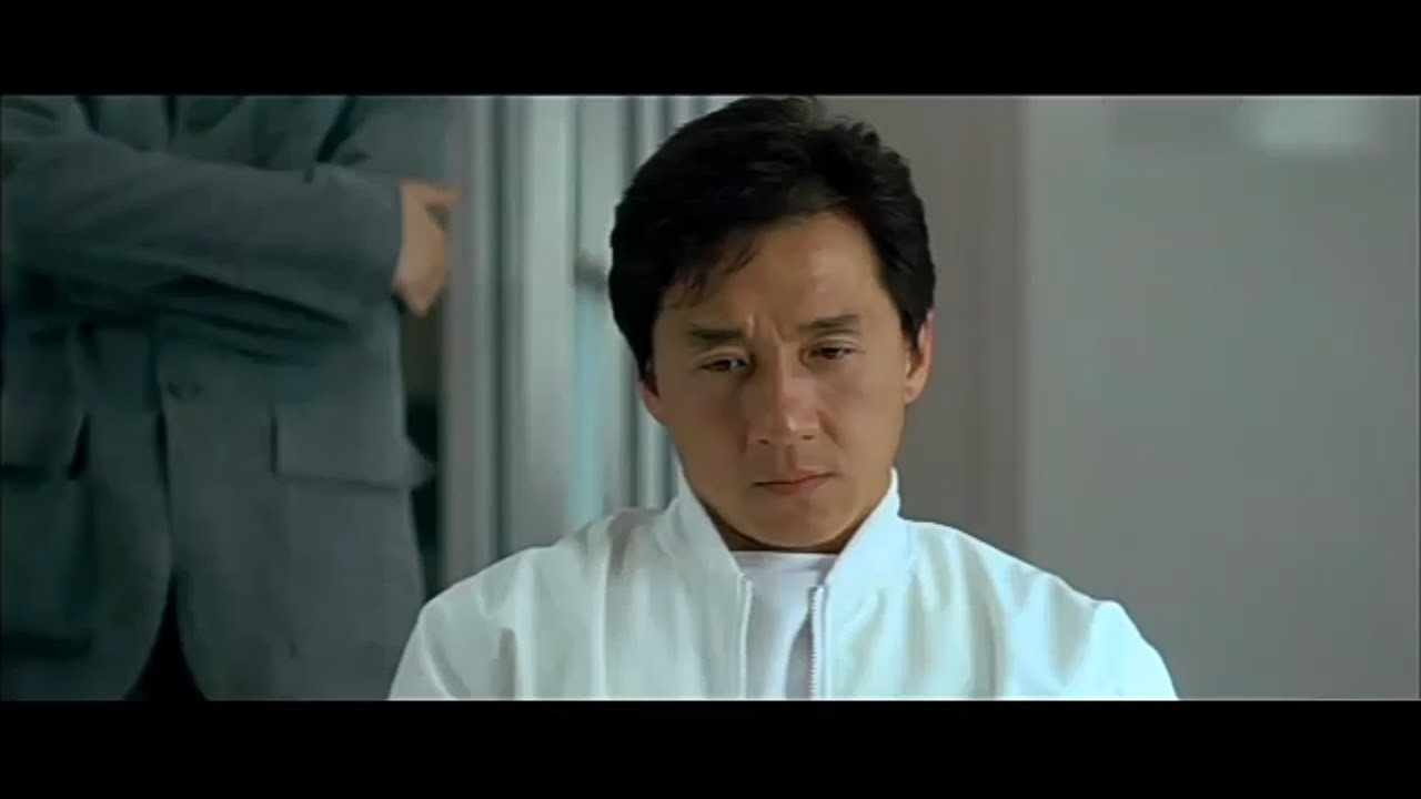 Download ACTION COMEDY FULL MOVIE JACKIE CHAN TAGALOG DUBBED