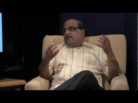 Episode 08 P2W: Ayurveda