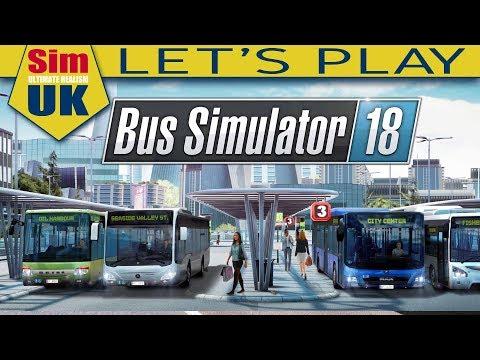 lv-9-iveko-12m-urbanway-cng-unlocked!-|-farming-(4of9)-|-bus-sim-18-#9-(streamed-live-on-twitch)