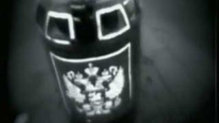 Секунды до катастрофы  Гибель Атомной подводной лодки Курск