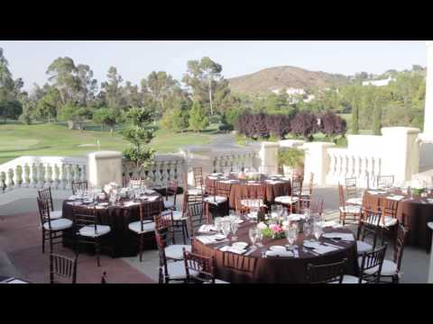 marbella-country-club-wedding-venue-|-san-juan-capistrano,-ca