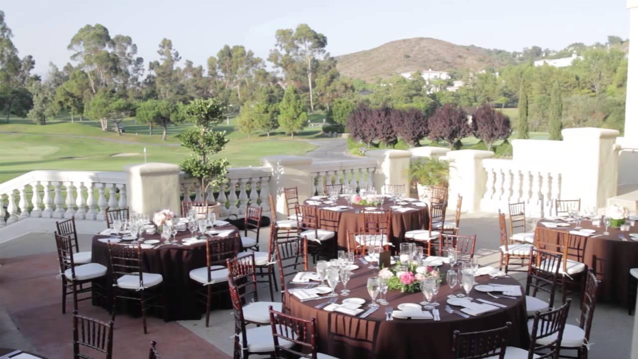 marbella country club wedding venue san juan capistrano
