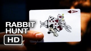 Now You See Me - Rabbit Hunt - Find The Hidden Bunnies Movie (2013) HD