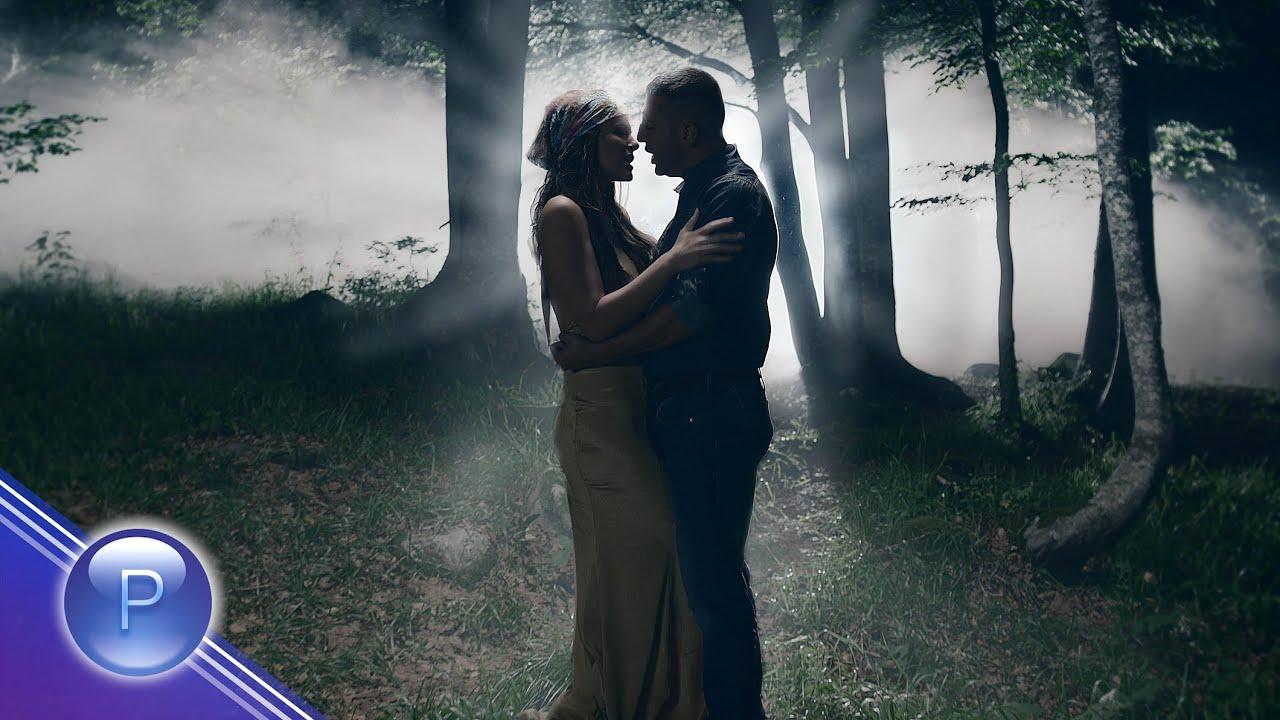 Анелия и Илиян - Сърцето ще плати