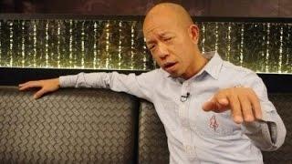 お笑いコンビ「バイきんぐ」の 小峠英二(38)とタレントの 坂口杏里(23)...