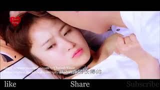 Aadat Punjabi Song Full Video korean mix   Latest Punjabi Song 2017 e1 268ybDE8