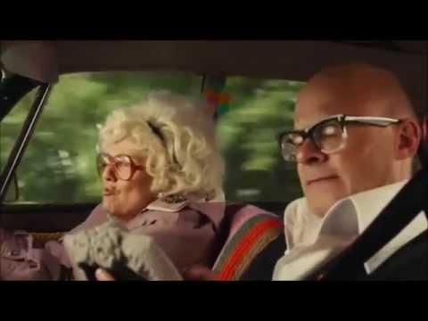 Right! good Harry hill movie sex new