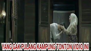 Video Viral# Rindu MUDIK Kampung Halaman.Anak Rantau Pasti Menagis😢😢 download MP3, 3GP, MP4, WEBM, AVI, FLV Juni 2018