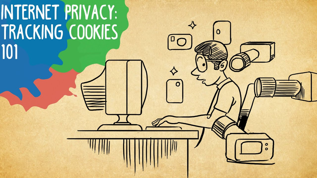 internet and privacy Privacy issues in today's world read the latest scientific research on privacy issues and internet security here.