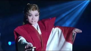 【大衆演劇】篠原演芸場 平成31年3月公演 見海堂劇団