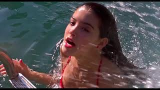 Самые Сексуальные Сцены из фильмов Подборка