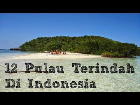 12-pulau-terindah-di-indonesia-sebagai-tujuan-wisata