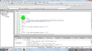 Как писать на русском в языке C++