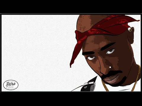 "[FREE] 90s Old School Boom Bap Type Beat - ""Forever"" 
