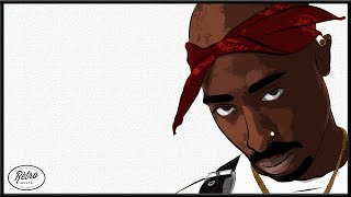"Gambar cover [FREE] 90s Old School Boom Bap Type Beat - ""Forever"" 