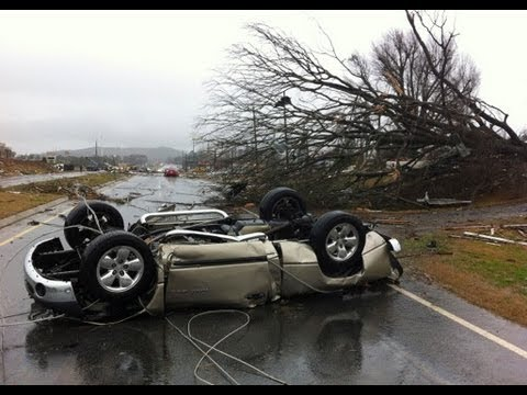 Chattanooga Today, January 31, 2013