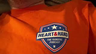Hamilton v Rangers Postmatch Reaction 21 Oct 2018