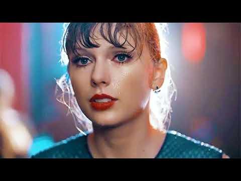 [Ringtone] Taylor Swift - Delicate