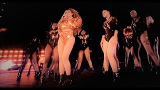 Download Beyoncé - 7/11 (DVD The Formation Tour 2016)HD MP3 song and Music Video